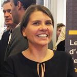 Une enveloppe de 20 M€ pour financer, à taux bonifiés, les projets RSE des entreprises agroalimentaires bretonnes