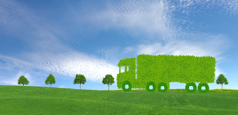 Partenariat Arkéa Banque E&I et Fédération Nationale des Transports Routiers