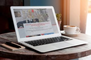 Le Blog des Entreprises - Arkéa