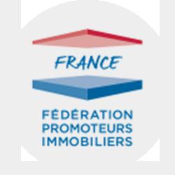 logo Fédération des Promoteurs Immobiliers
