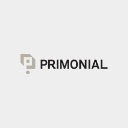 logo Groupe Primonial