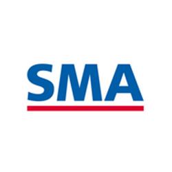 logo Groupe SMA