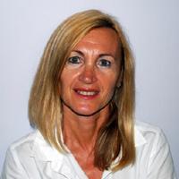 Pascale Tirard-Gatel, Directeur du centre d'affaires de Grenoble et de Lyon d'Arkéa Banque Entreprises et Institutionnels