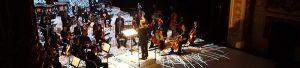 Orchestre Symphonique de Bretagne en concert (article)