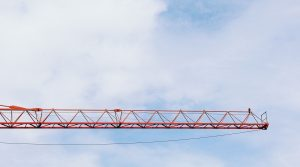 Une nouvelle offre immobilière aux entreprises bretonnes