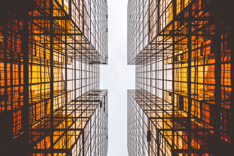 Regards sur les nouvelles tendances de l'aménagement urbain